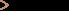 【1着でも送料無料】 【品】750WG ハート ダイヤモンドネックレス-ネックレス