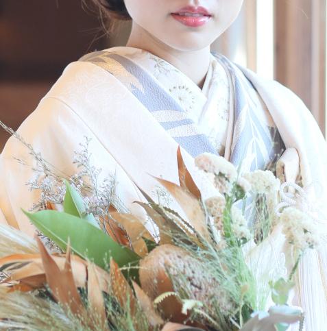 SP限定開催フェア☆会場Perfect体感☆